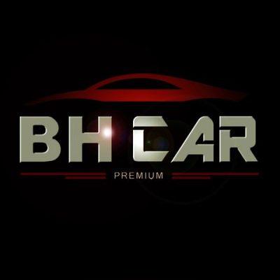 promotion vendez achetez financez votre voiture poitiers. Black Bedroom Furniture Sets. Home Design Ideas
