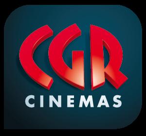 CGR cinéma promotion, réduction