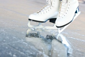 Patinage artistique, club, patinoire, tarifs, horaires, Poitiers