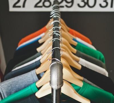 pressing, Poitiers, vêtements, linge de maison, ameublement
