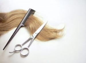 Coiffure Esthétique Maquillage Manucure Perruquerie Barbier