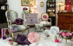 Charme et Déco, Vouillé, ameublement décoration, réduction