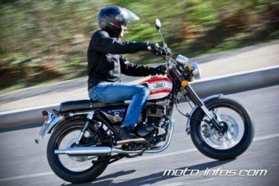 moto, 2 roues, neuf et occasion promotion, Poitiers, Montamisé
