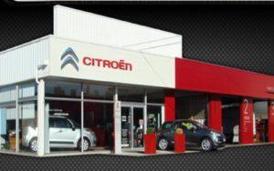 -30% plaquettes et disques de freins, Garage des Rocs, Poitiers