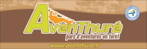 concours, Aven'thuré, parcours aventure, tyrolienne