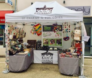 tarifs, charms, bracelets à Charms, Charms compatibles, colliers, Poitiers