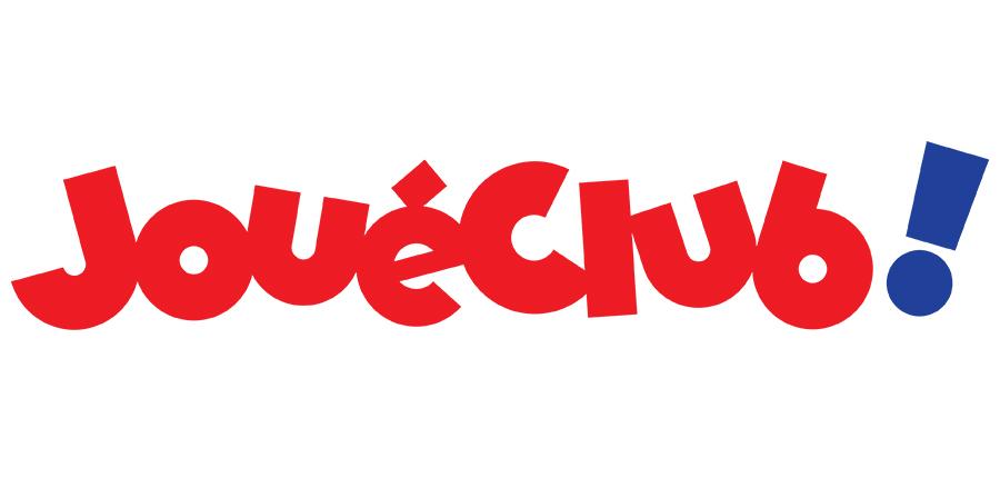 concours JouéClub bientôt les gagnants