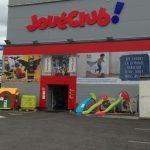promotion, magasin spécialiste jeux et jouets Poitiers