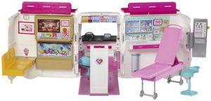 jeux et jouets pour enfants, ados et adultes à Poitiers