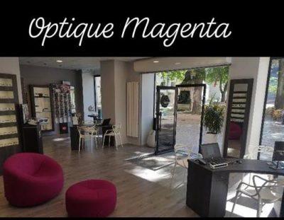 meilleur tarif et promotion lunettes solaires Poitiers