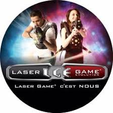 tarifs, anniversaire, laser game Poitiers Fontaine le Comte