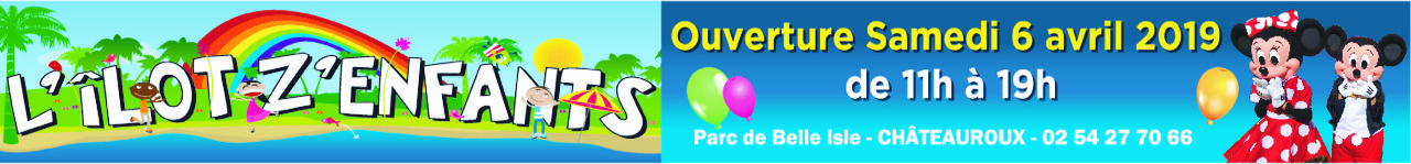 http://dcoupons.fr/coupon/lilot-zenfants/