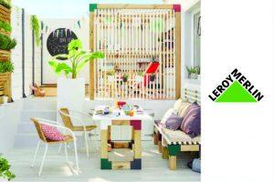 promotion bricolage déco maison jardin Châteauroux