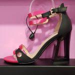 promotion, habillement prêt à porter chaussures Poitiers sud