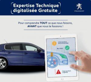 promotion entretien auto toutes marques à Poitiers et Buxerolles