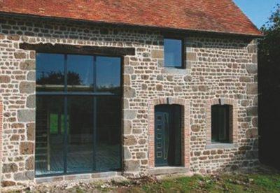 promotion, fabricant de fenêtres, rénovation, Poitiers, Neuville de Poitou