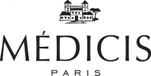 thés et chocolats à Poitiers en promotion