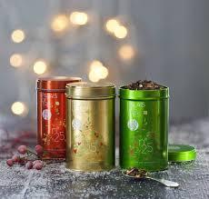 idées cadeaux théieres et thés d'exception Chasseneuil Poitiers
