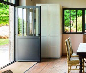 promotion fabricant de fenêtres rénovation Poitiers Neuville de Poitou